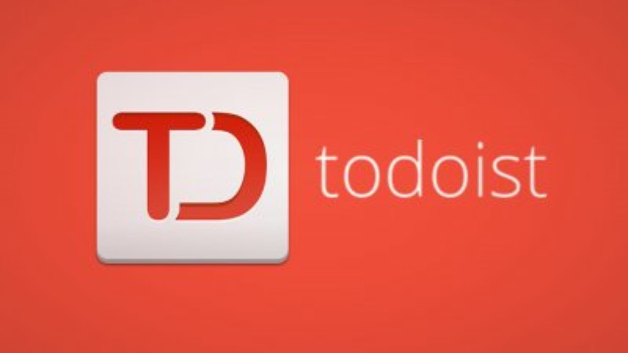 Todoist Productivity Application Review | The Productivity