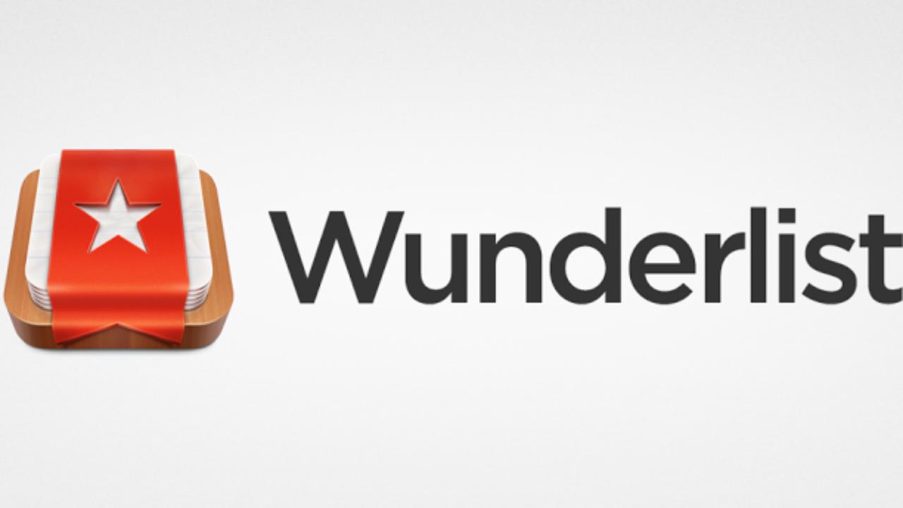 Wunderlist Alternative Productivity Apps | The Productivity