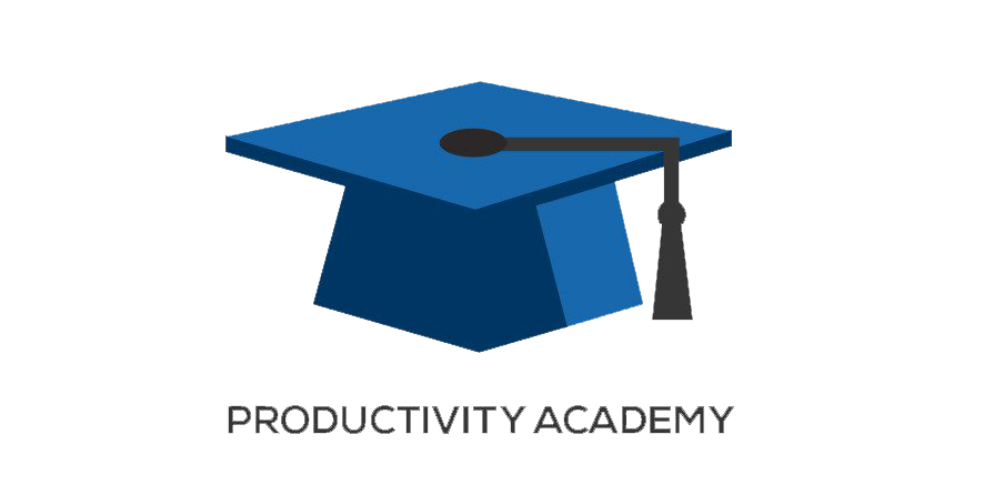 The Productivity Academy